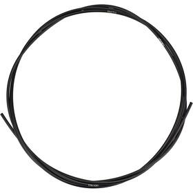 capgo OL Schaltzugaußenhülle 3M schwarz
